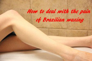 pain_brazilian_wax_nyc