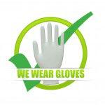 We Wear Gloves v3 - Copy