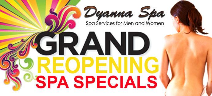 grand opening2